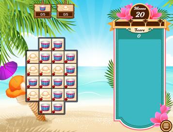 Sugar Link - 3