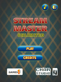 Stream Master Unlimited - 4