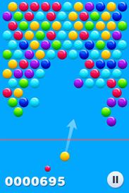 Smarty Bubbles - 3