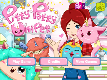 Pitty Patty Unipet - 4