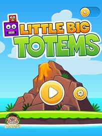 Little Big Totems - 4