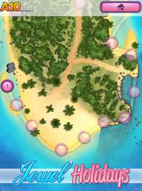 Jewel Holidays - 2