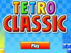 Tetro Classics