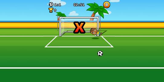 Penalty 2014 - 3