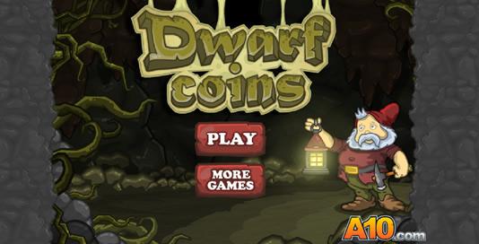 Dwarf Coins - 4