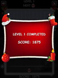 Christmas Shooter - 3