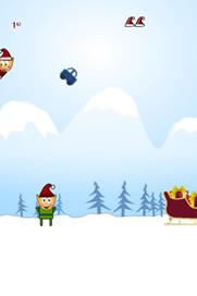 Santas Helpers - 3