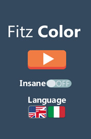 Fitz Color - 4