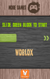 Woblox - 4