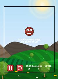Blastball - 1