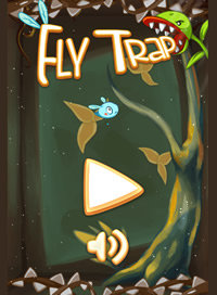 Fly Trap! - 4