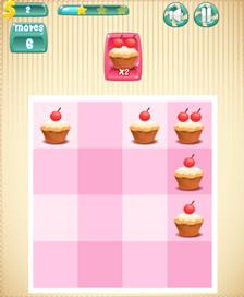 Cherry Pie Master - 2