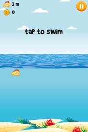 Fishy Adventures - 2