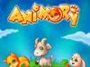 Animory
