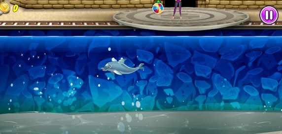My Dolphin Show 6 - 59