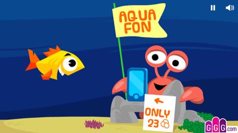FiFish - 2