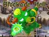 Blockade Hell