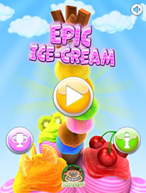 Epic Ice-Cream - 4