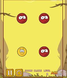 Blowball - 3