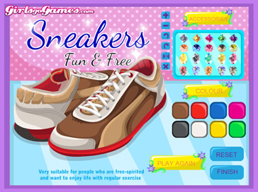 Shoes Quiz 2 - 59