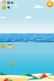 Fishy Adventures - 3