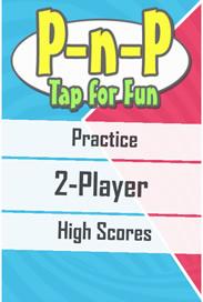 Tap For Fun - 4