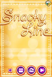 Snacky Line - 4