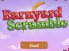 Barnyard Scramble