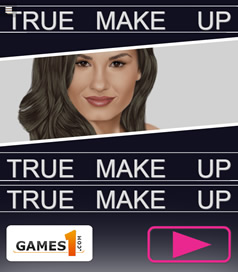 Demi True Make Up - 4