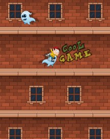 Jimbo Jump - 4