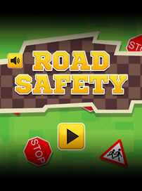 Road Safety - 4