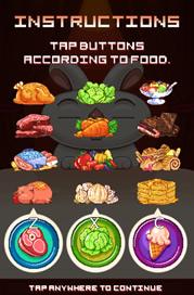 Dak Dak Buffet Challenge - 1