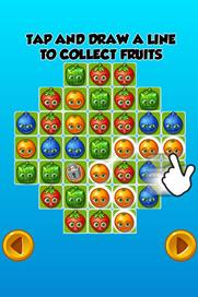 Fruit Pop - 2