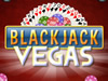 Blackjack Vegas