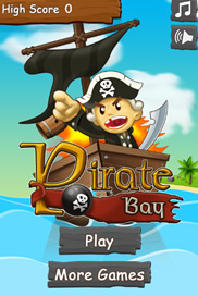 Pirate Bay - 4