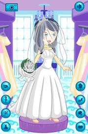 Bridal Shop - 3