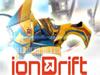 IonDrift: Epsilon