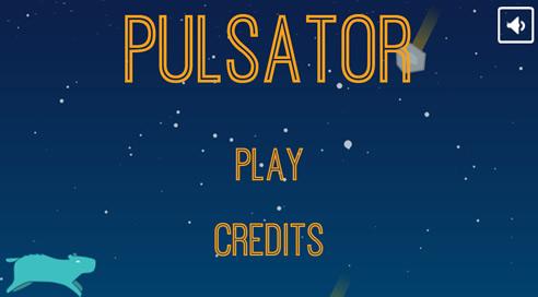 Pulsator - 4
