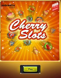 Cherry Slots - 4