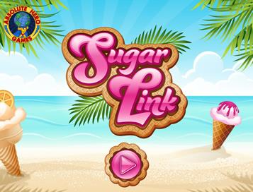 Sugar Link - 4