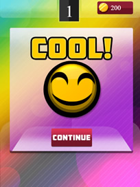 Emoji Quiz - 2