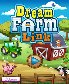 Dream Farm Link - 4