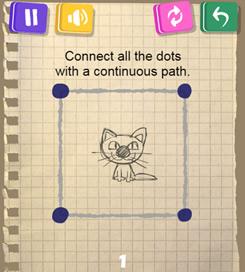 Doodle Connect - 1