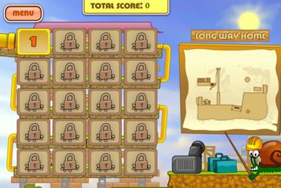 http://cdn2.cdngame.info/mobile/faf5e66e47abf442f122053ddd2d16d6.jpg