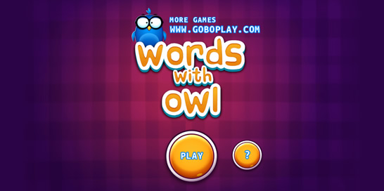 Words With Owl - 4