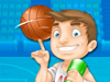 Pro-Basket