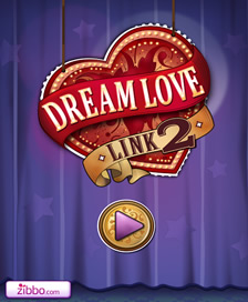 Dream Love Link 2 - 4