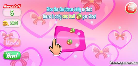 Seashell Queen: Christmas Edition 2 - 2