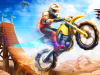 Motorbike Games Android