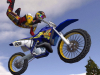 Juegos de Motos Windows Phone